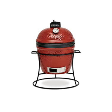 Kamado Joe Joe Junior ceramic grill