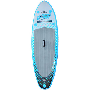 Maui Inflatable Stand Up Paddleboard 8' (Youth)