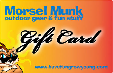 Gift Card2318000001919