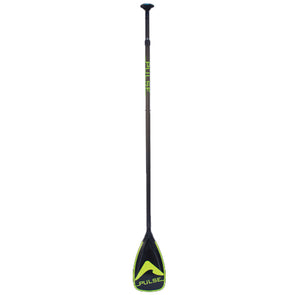 Paddleboard Paddle - Guard Blade from Pulse