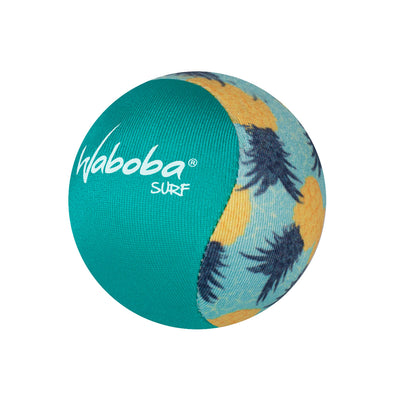 Waboba Surf Water Ball