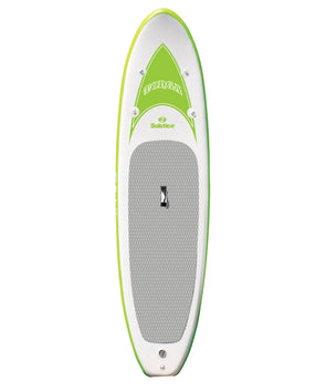 Solstice Tonga inflatable stand up paddleboard