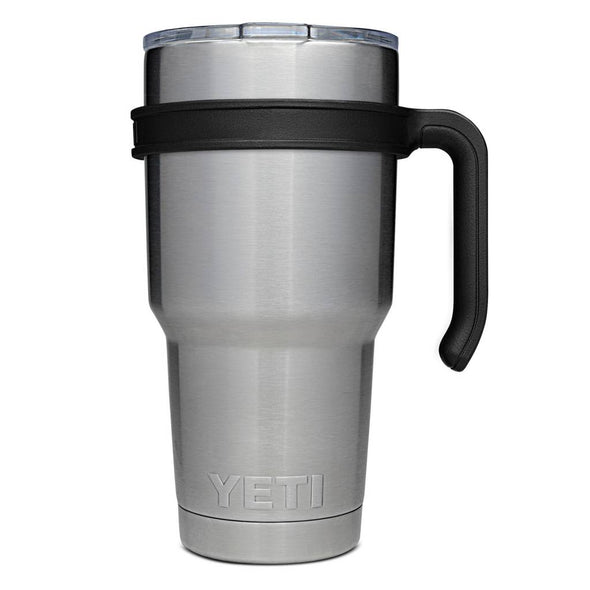 YETI Rambler Handle For 30oz Rambler Mugs