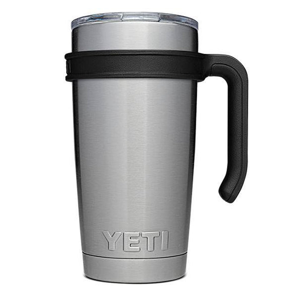YETI Rambler Handle For 20oz Rambler Mugs