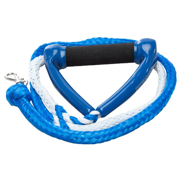 Five foot dog leash