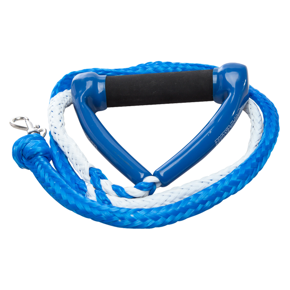Hyperlite 5 Foot Dog Leash