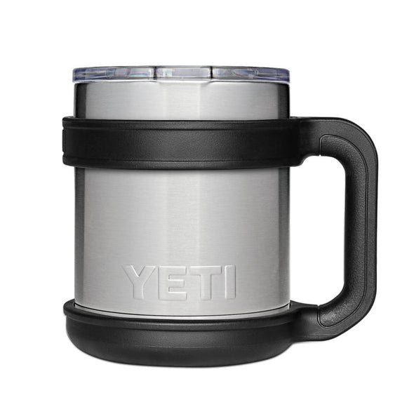 YETI Handle For Rambler Lowball