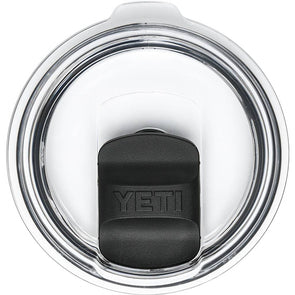 YETI Rambler MagSlider lid for 10 and 20 ounce YETI Ramblers