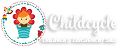 Childcycle Consignment