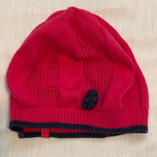 Mexx fall/spring hat