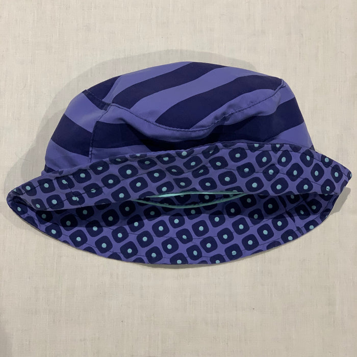 Joe Fresh reversible sun hat Size 5T