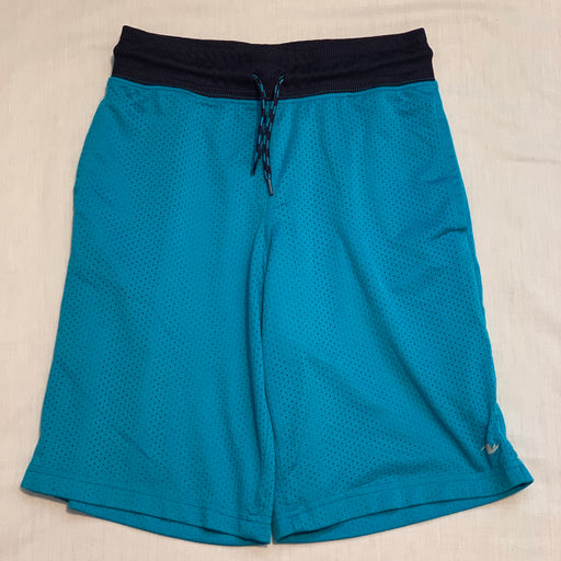 Athletic workd shorts