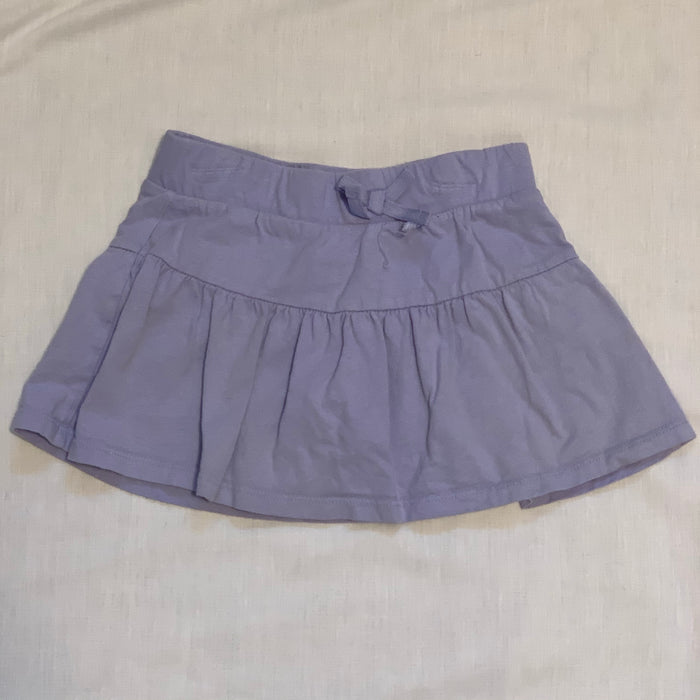 Children's place skort