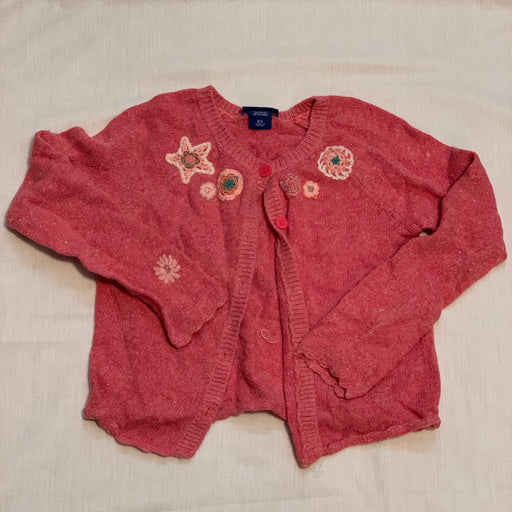 Genuine kids sweater