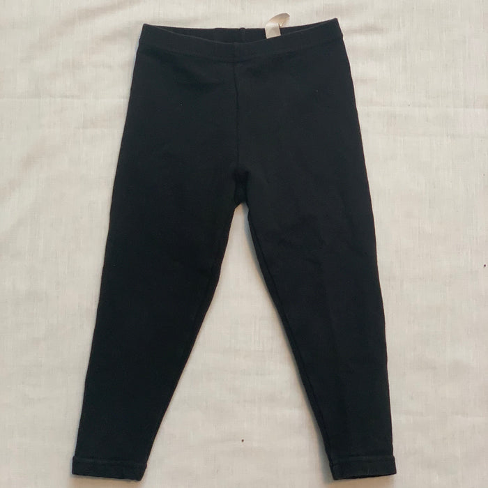 Kirkland black leggings