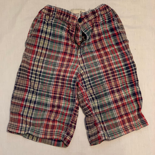 Old navy light cotton shorts