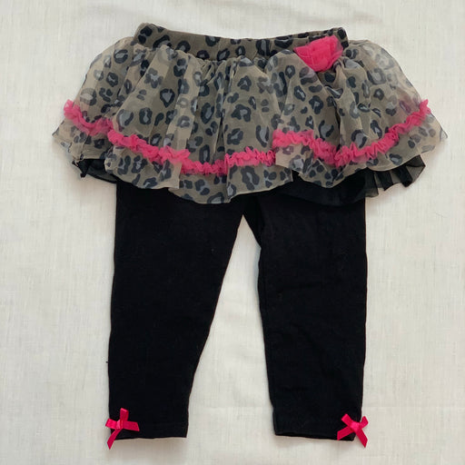 Baby starters leggings skirt
