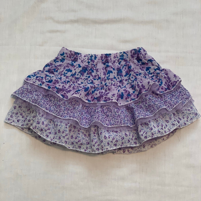 Children's place skirt