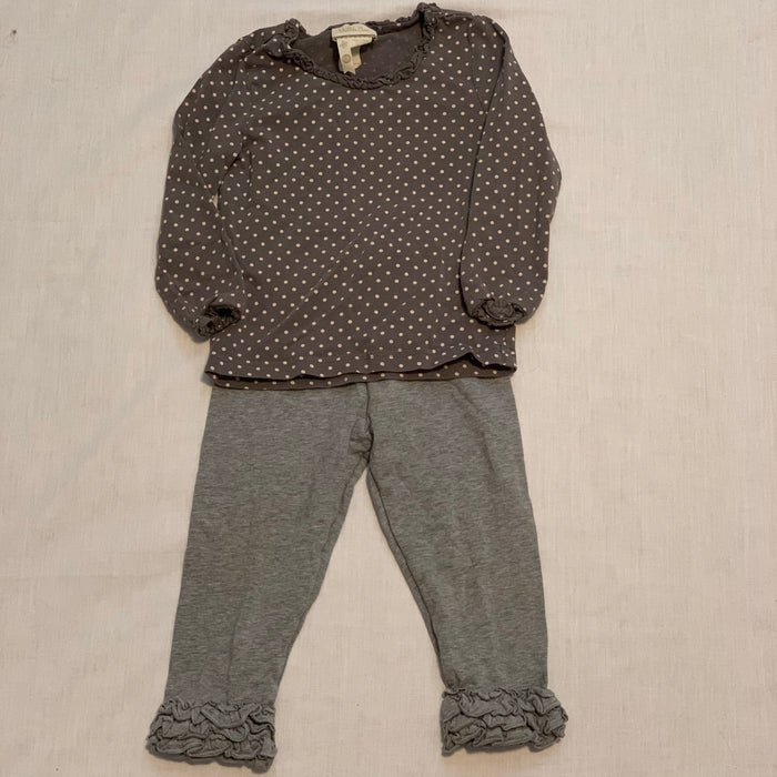 Matilda Jane outfit size 18-24M