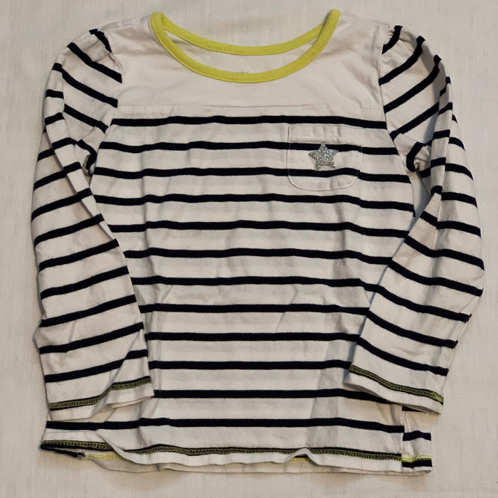 Childrens place long sleeve Size 3T