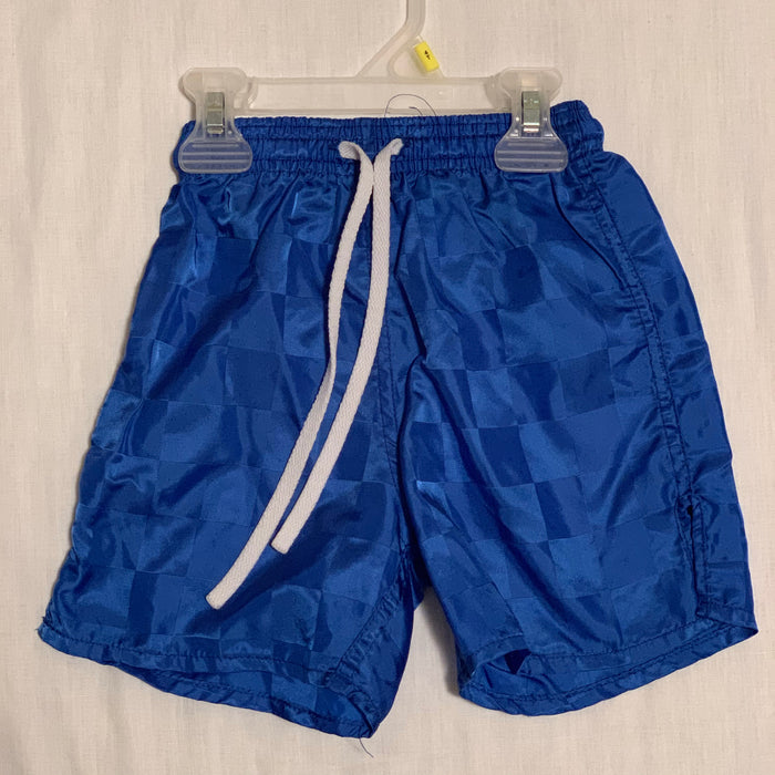Soccer shorts Size 4T