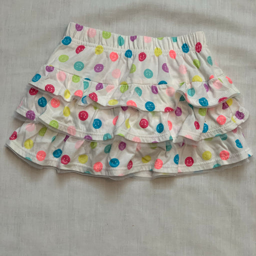 Garanimals skirt soft cotton