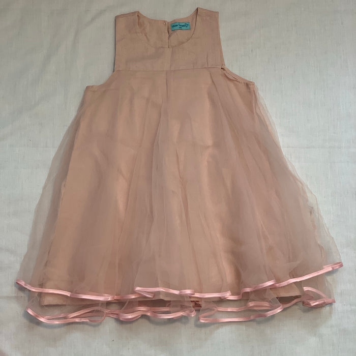 Bear Leader beautiful dress Size 10