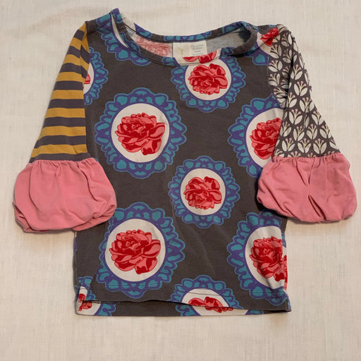 Matilda Jane long sleeve