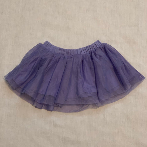 Old navy tulle skort