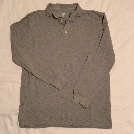 Long sleeve old navy