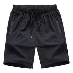 Modern Active Short in All Sizes