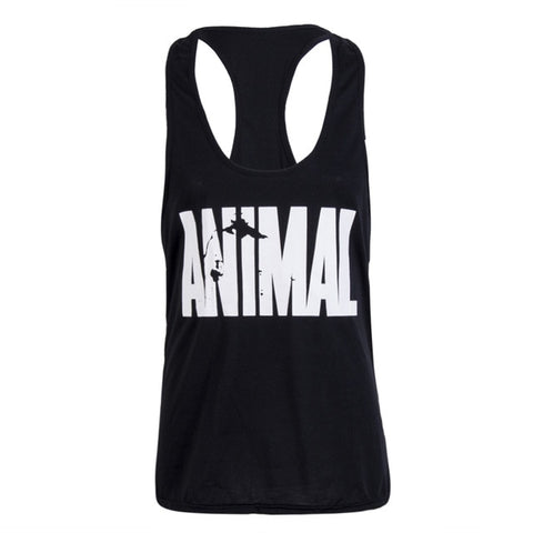 Bodybuilding Muscle  Tank