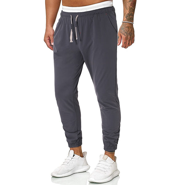 Classic Active Sweat Pants