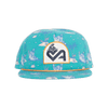 Lonepalm Hat
