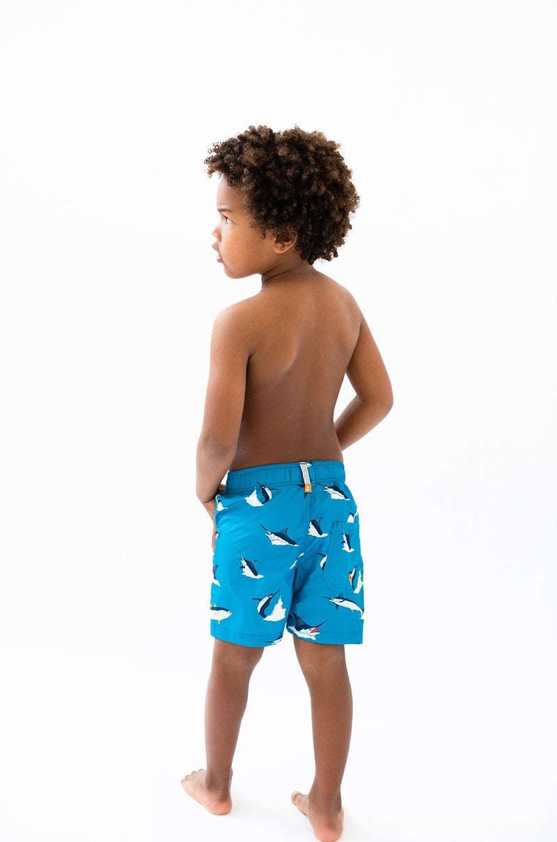 Bight Kids Kids Swim ambsn
