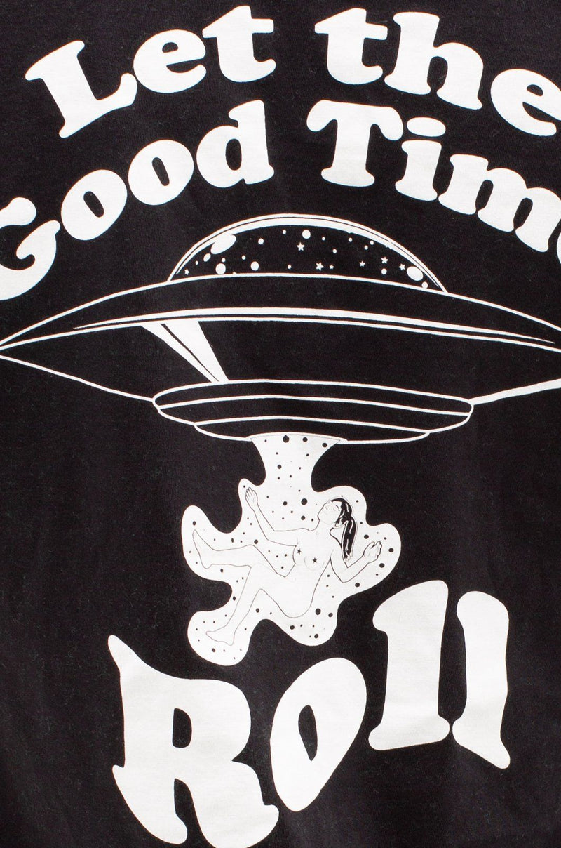 Good Times T-Shirts ambsn