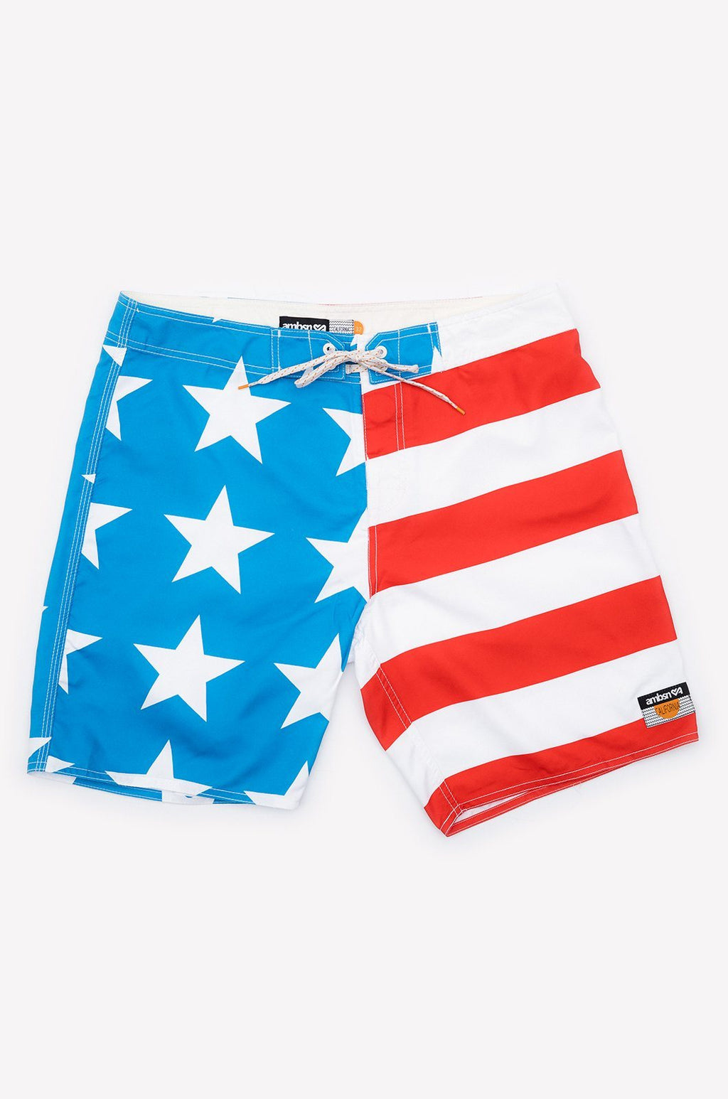 Home Boardies Boardshorts ambsn
