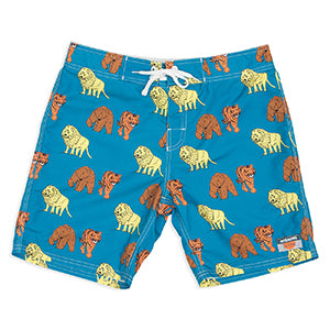 ambsn swimwear boardshorts baggies