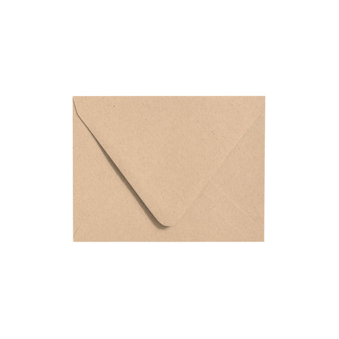 A2 Envelope Paper Bag