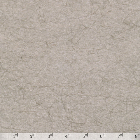 Abaca Unryu Pebble - Full Sheet