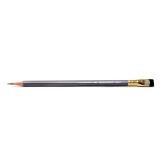 Blackwing 602 Pencil Set