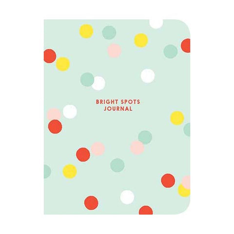 Bright Spots Journal
