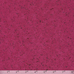Chiri Tissue Fuschia - Full Sheet