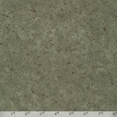 Chiri Tissue Khaki - Full Sheet