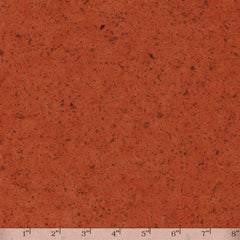 Chiri Tissue Orange - Full Sheet
