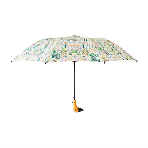 Rifle Paper Co. Camont Umbrella