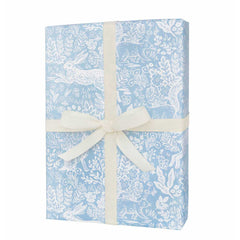 Fable Wrapping Sheets, Roll Of 3