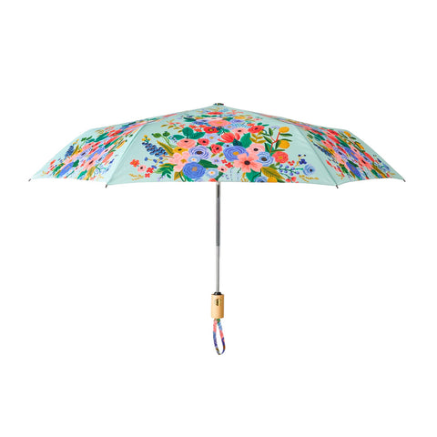 Rifle Paper Co. Garden Party Umbrella