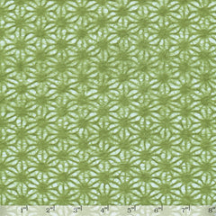 Hemp Flower Moegi - Full Sheet