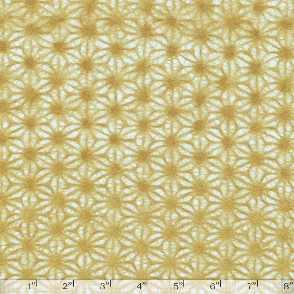 Hemp Flower Natane - Full Sheet